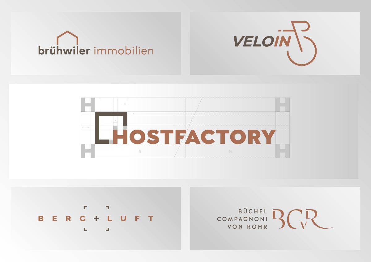 Logofolio_Logodesigner Zürich Schweiz