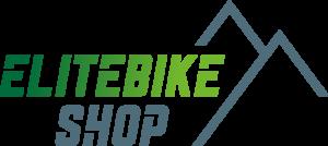 Logodesign Elitebikeshop